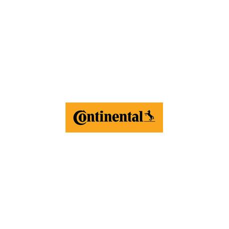 Pneumatico 215/55R17 94V Continental ContiEcoContact5