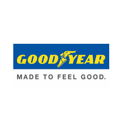 Pneumatico 185/65R15 88H Goodyear Efficientgrip DOT 0212