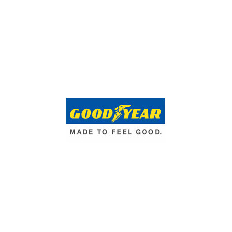 Pneumatico 185/65R15 88H Goodyear Efficientgrip DOT 0212