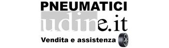 pneumatici-udine.it - il gommista di fiducia per Udine e Gorizia